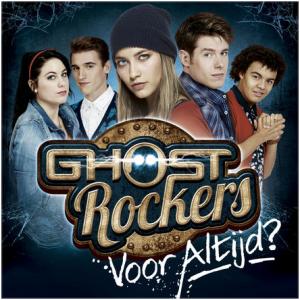 ghost-rockers-voor-altijd-cd