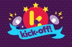 ketnet-kick-off-2016